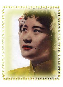 Thùy Hương, thời hoàng kim 1960-1963 tại Saigon