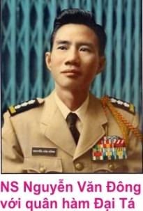 nguyen-van-dong-1
