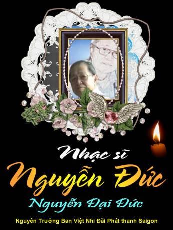 2015 Phan Uu Nguyen Duc