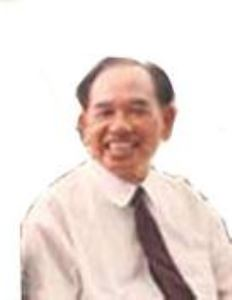 Ông Nguyễn Hùng Trương