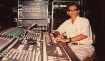 Gần 60 năm, Ông yêu nghề, sống tận tụy với nghiệp dĩ, và cho dẫu phải sống khó khăn để được theo nghề - phục vụ âm nhạc, Ông cũng cam lòng không tiếng thở than