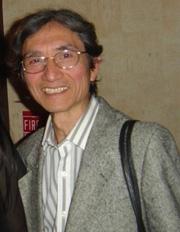 Nhạc Sĩ Khê Kinh Kha