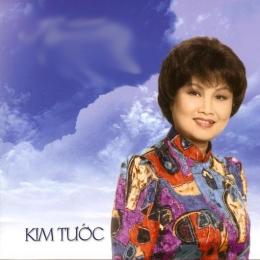 Kim Tuoc
