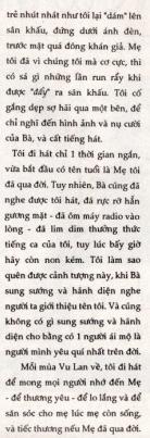 vu-lan_4