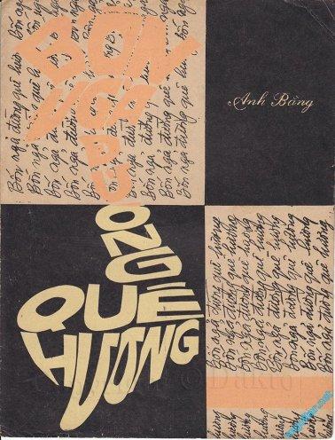 bon-nga-duong-que-huong