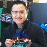 Hao Duc Nguyen