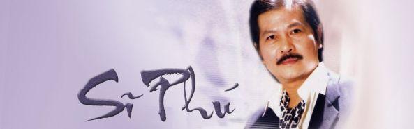 Si Phu