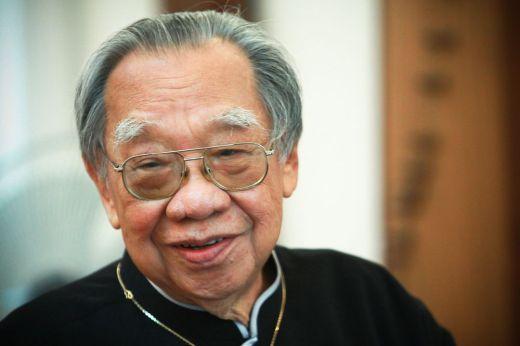 Tran Van Khe