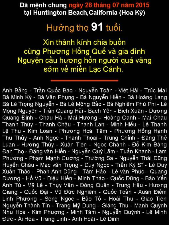 2015 Phan Uu Nguyen Thi Yen 1