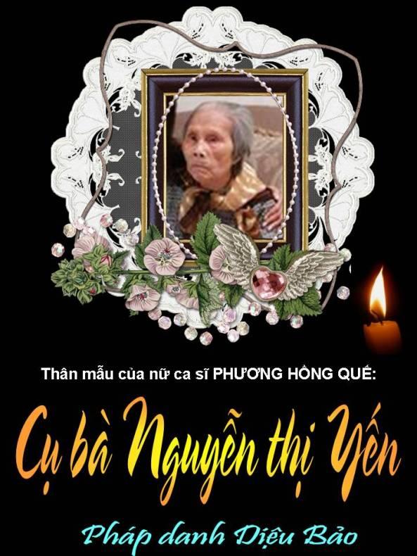 2015 Phan Uu Nguyen Thi Yen