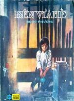 Bia-BenViaHe_resize