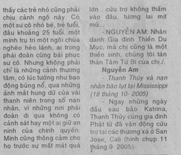 Gia dinh Thien Du Muc tham gia cuu lut 2 copy_2