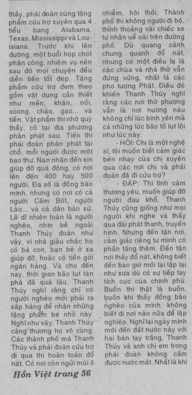 Gia dinh Thien Du Muc tham gia cuu lut 2 copy_2_2_2