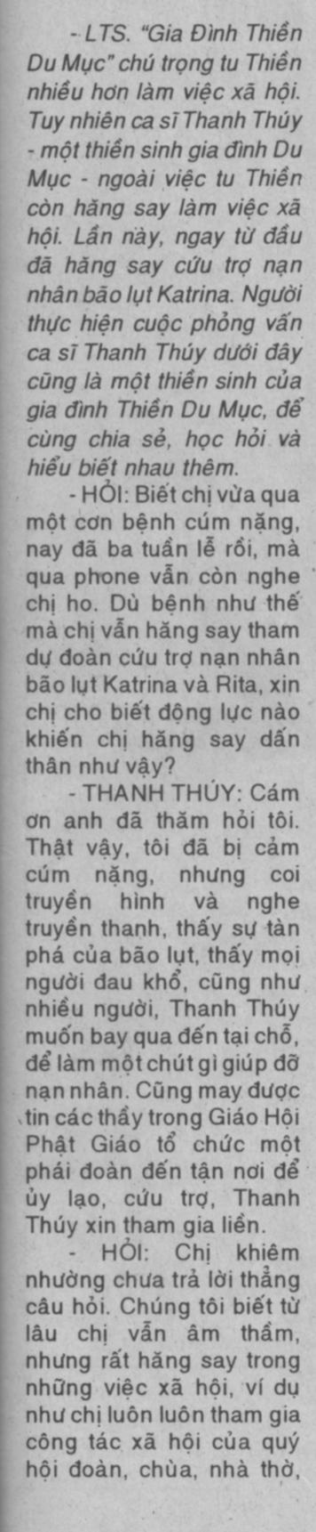 Gia dinh Thien Du Muc tham gia cuu lut copy_2