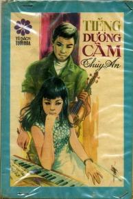 TiengDuongCam