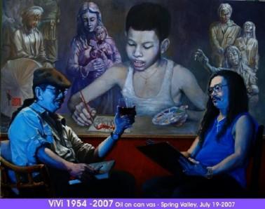 19542007-ViVi