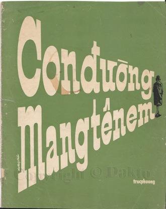 Con+duong+mang+ten+em+(Truc+Phuong)+1