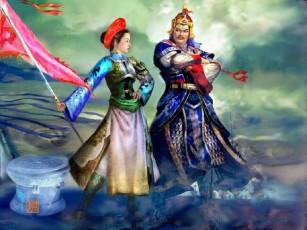 QuangTrungNgocHan-ViVi