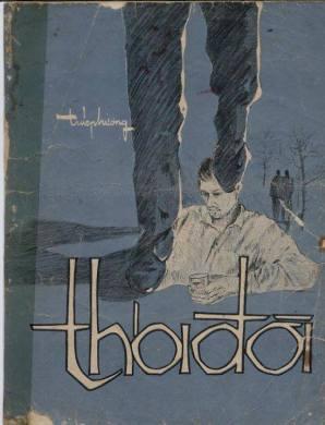 Thoi doi