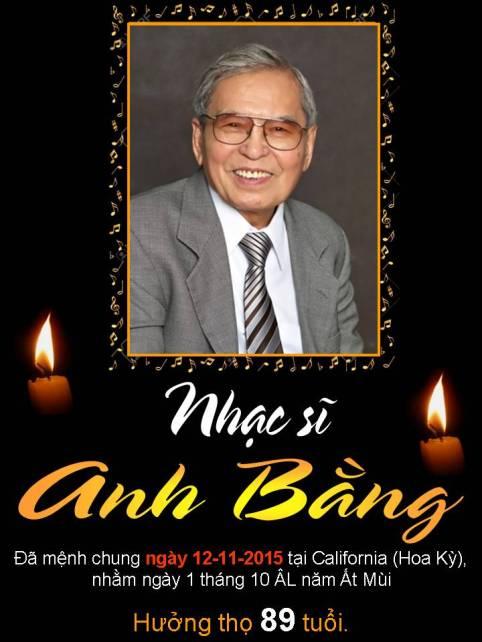 2015 Phan Uu Anh Bang