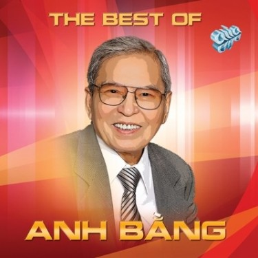 the best of anh bang tong hop