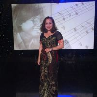 Ba tôi, Nhạc sỹ Trúc Phương! (Trúc Loan)
