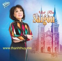 tt, cd nho ten saigon w