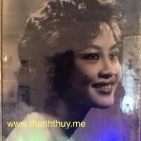 Nữ Ca Sĩ Thu Hương, vài hình ảnh