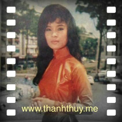 1967 - Ảnh do Phú Đức Nguyễn cung cấp