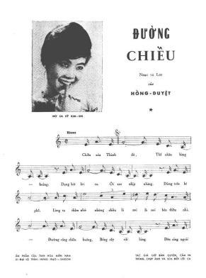 duongchieu-3