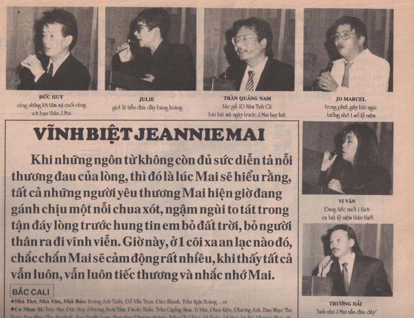 Jeannie Mai 10