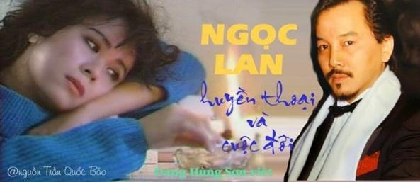 NgocLan