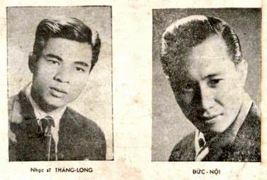NhacSiThangLong-DucNoi