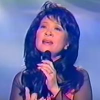 Saigon bây giờ buồn không em? (Song Ngọc), qua tiếng hát Thanh Thúy; hòa âm: Hoàng Thi Thơ