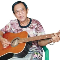 Tồn niệm âm điệu một số ca khúc của những nhạc sĩ từ lâu im tiếng (Lê Dinh)
