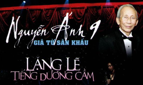 NguyenAnh9_concert