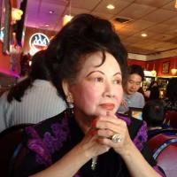 Nữ Ca Sĩ Băng Tâm (ái nữ ông Hoàng Cao Tăng, giám đốc đài phát thanh Pháp Á) từ trần tuổi 76 tại Virginia