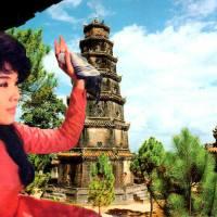 Tình ca Duy Khánh, với Thanh Thúy: Lối về đất Mẹ