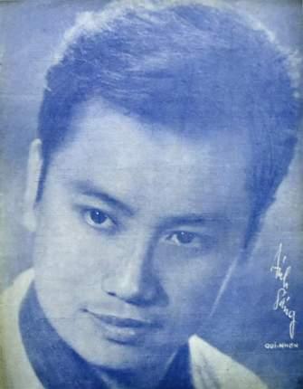 lam phuong 2