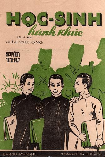 hoc-sinh-hanh-khuc-le-thuong
