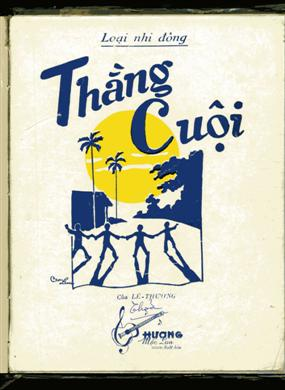 thang-cuoi