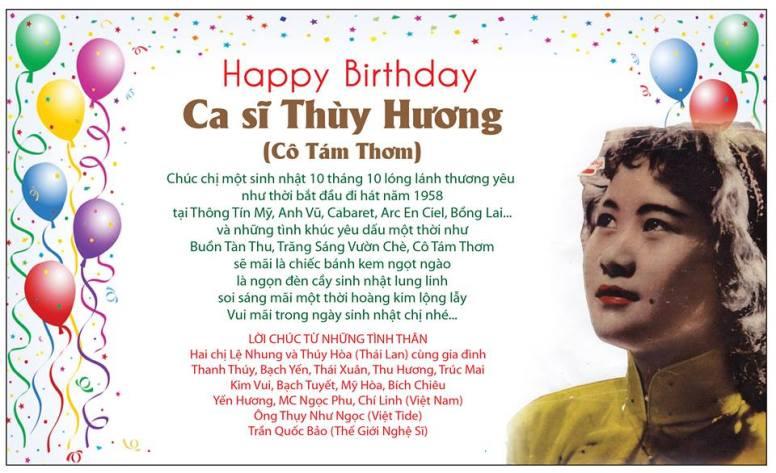 sn-thuy-huong