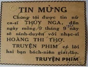 tin-mung
