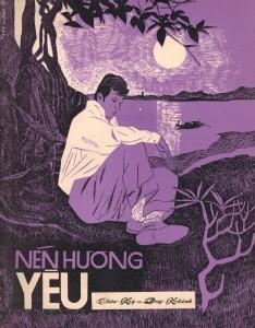 nen-huong-yeu-01-234x300