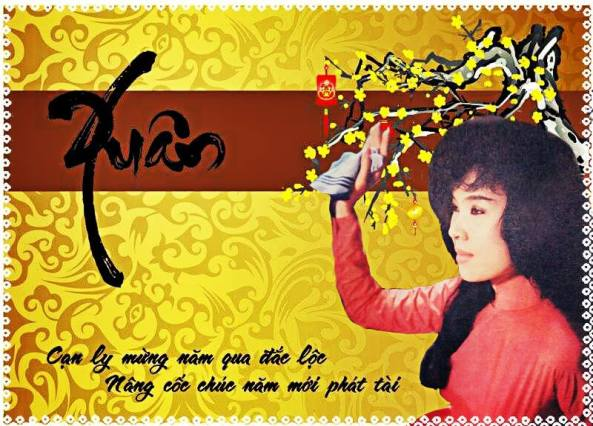 Designed by Trương Hoàng Long