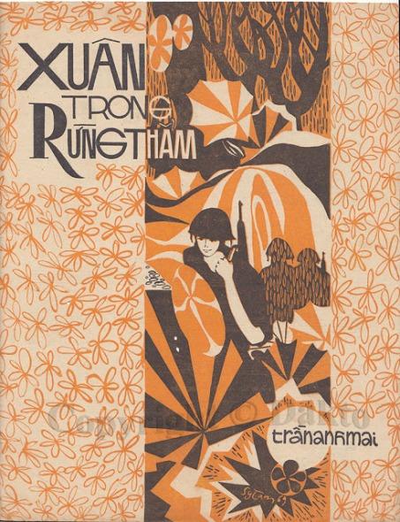 xuantrongrungtham