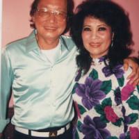 Tình ca Duy Khánh, với Thanh Thúy: Bao giờ em quên
