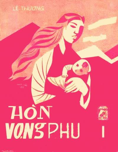hon-vong-phu-1