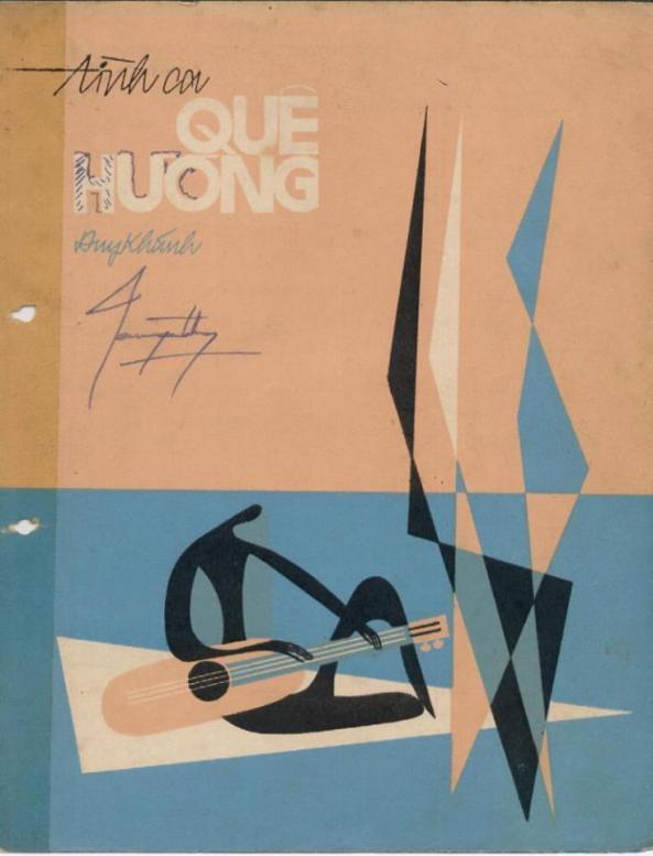 tinh-ca-que-huong