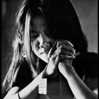 Nhiếp ảnh gia Nguyễn Ngọc Hạnh và những tác phẩm một thời vang bóng (Đỗ Dzũng)